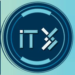 Софтуерни решения | IT 3S
