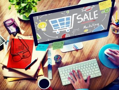 Онлайн реклама - цени