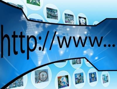 Поддръжка на сайтове